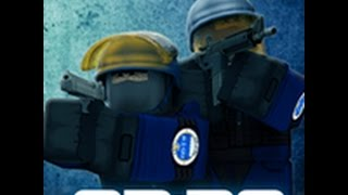 Counter Strike Global Offensive in Roblox ? Proprietà Aparent da . Roblox #Craciun Fercit!!!