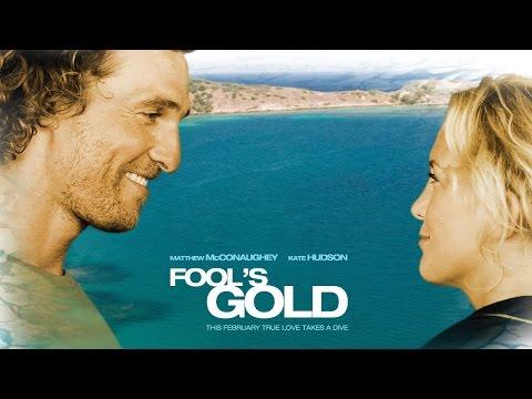 Tutti pazzi per l'oro - Film d'azione completi in italiano gratis 2017