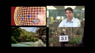 What does a Brand Finance Manager do at Unilever Australasia?