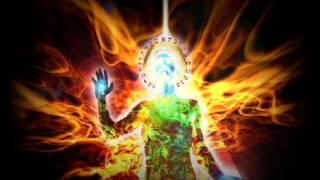 Reasonandu - Imminent Satori (Album Mixed)