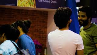 Kohinoor Consumer Electronic Show 2019 | After Movie