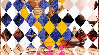 የጉራጌ ባህላዊ አለባበስ Gurage Traditional Cloth