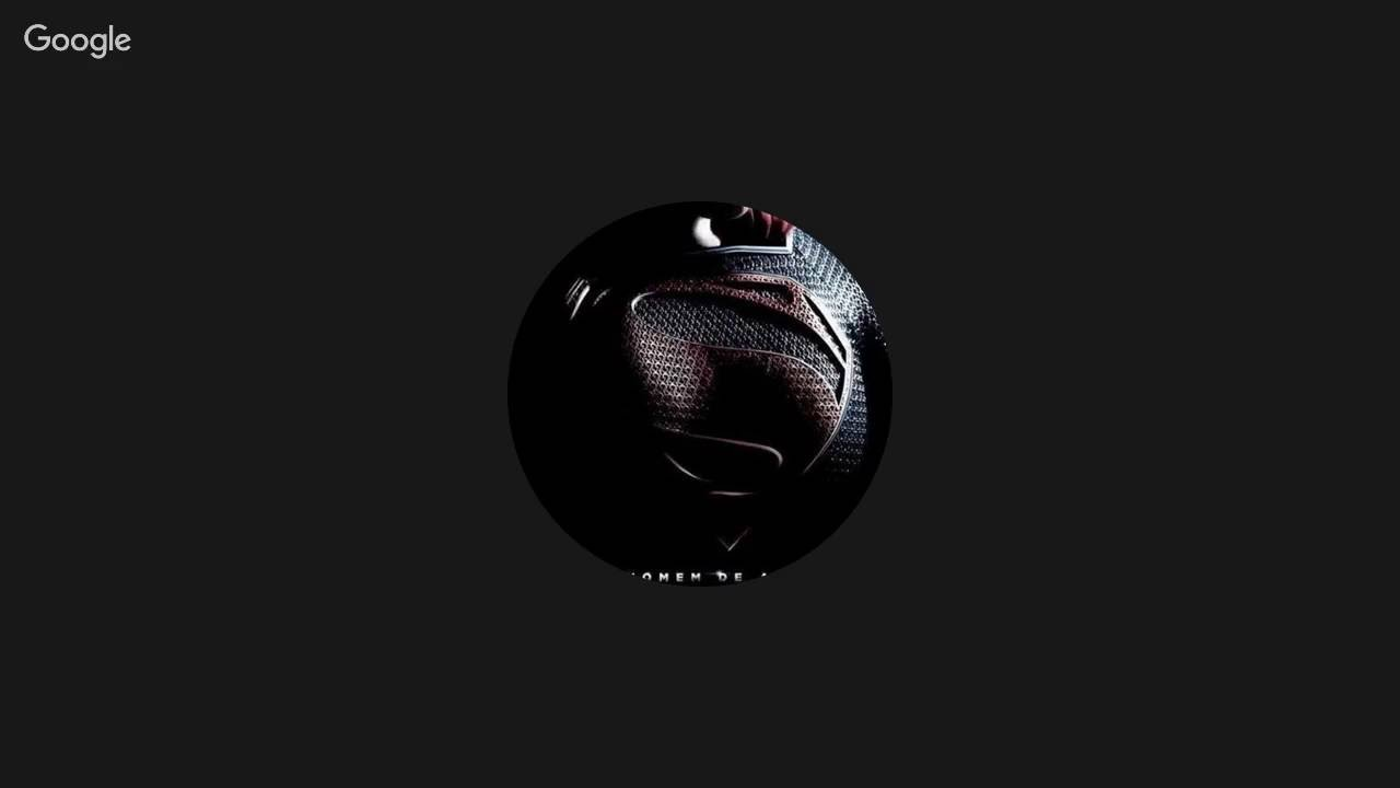 Download Gm superman Primeira final de mix Rc oficil 4688