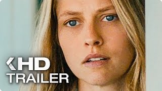 THE CHOICE Trailer German Deutsch (2016)
