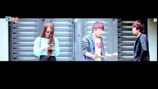 Nhìn Lại Anh Em Nhé-YuKi Huy Nam [MV HD]