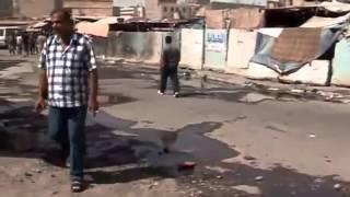 تقرير عن الافلام الجنسية في العراق باب الشرجي