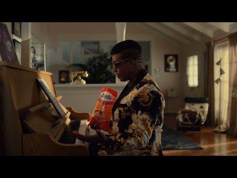 "Cheetos® | MC Hammer""Where It All Began"" SUPER BOWL LIV TEASER"