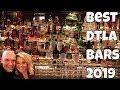 Best Bars in Downtown Los Angeles - DTLA Arts District ...