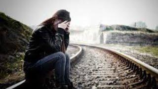 jak odpracować karmę samobójstwa ,jak pomóc takiej osobie ,rola rodziców i przyjaciół