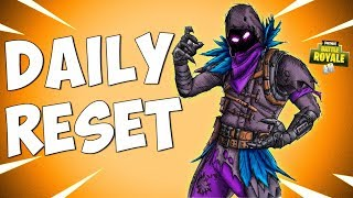 SO MANY SKINS - Fortnite Daily Reset New Items in Item Shop