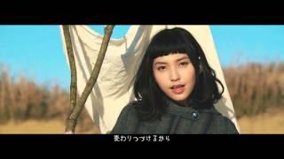 植田真梨恵「スペクタクル」PV