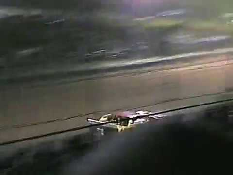 UMP Summer Nationals LM Feature Spoon River Speedway 7 3 2002