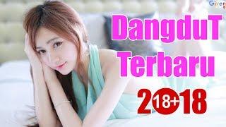 TOP Lagu Dangdut Terbaru 2018 - Koplo Terbaru 2018 - Stafaband