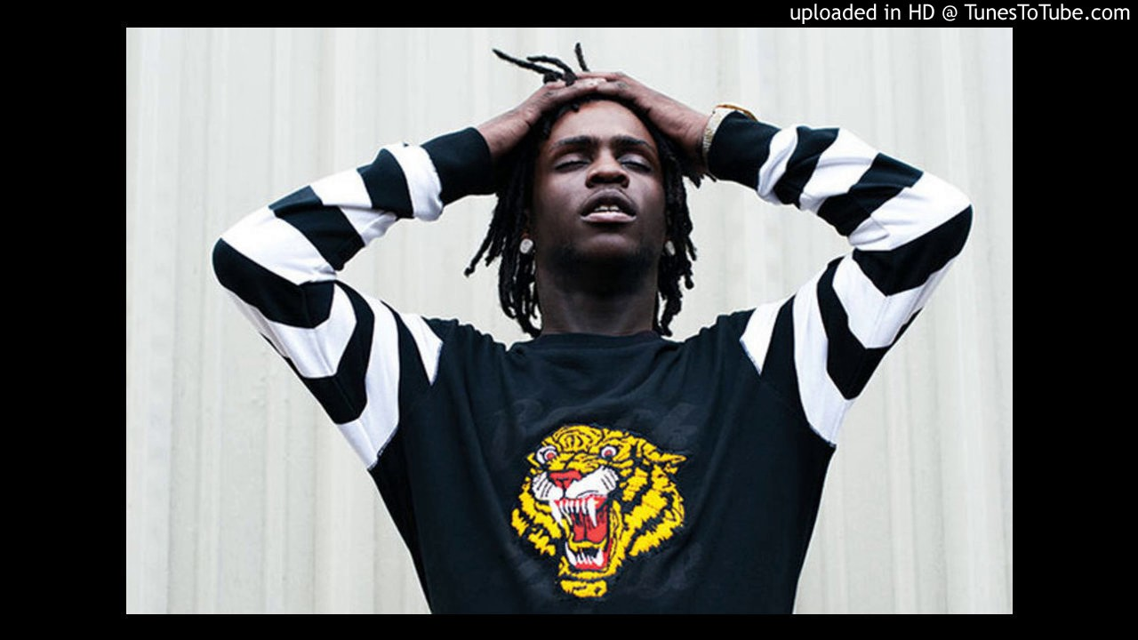 Download Chief Keef (feat. Ballout)-Lower Instrumental ORIGINAL (prod.by Chief Keef)