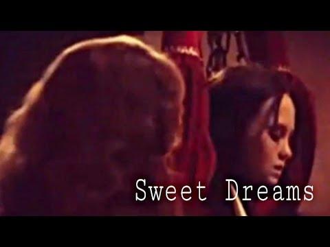 ►Elizabeth & Aletta | Sweet Dreams
