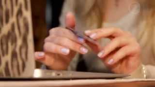 Кражи цифрового века(1 Канал, программа «Доброе утро» Кража денег с пластиковых карт становится повседневностью, ежедневно тыся..., 2015-04-06T09:37:47.000Z)