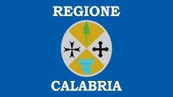 Rusina Mia - Folk Calabrese