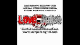 GURR - Lurk Moar (Original Mix) on Love Juice Digital Release date 4th February 2013