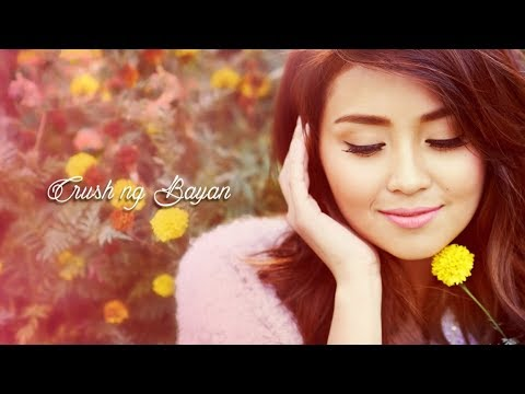 Pagdating ng panahon kathryn bernardo download youtube