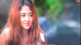 Dewi Persik: Pantai Selatan The Movie