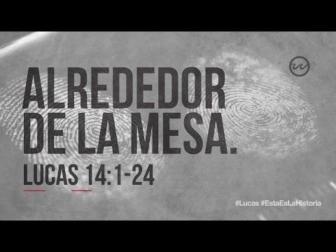 lucas-14:1-24-—-«alrededor-de-la-mesa.»