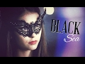 ► Katherine Pierce  ||  BLACK SEA