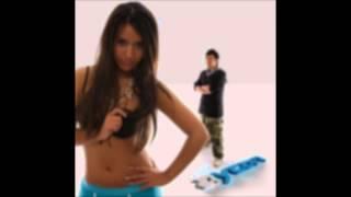 Aycan - Devil In Disguise (Radio Edit)