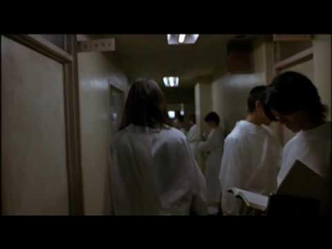 "A Shinya Tsukamoto Film""VITAL"" original teaser trailer"