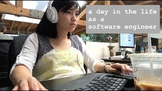 Download a day in the life of a software engineer Mp3 and Videos