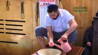 Знаешь ли ты, как совершить омовение по сунне ?