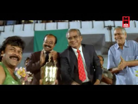 iddaru telugu movie free instmank