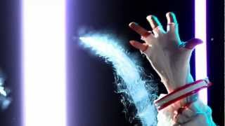 Tekken Tag Tournament 2: официальный трейлер