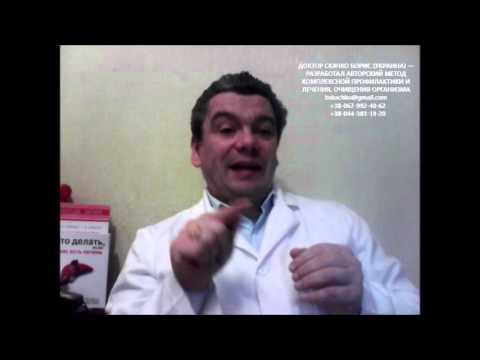 Гастродуоденит – хронический, поверхностный, эрозивный