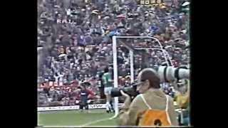 1982/83,  Roma , Roma - Avellino 2-0  28