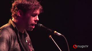 Joe Russo's Almost Dead Live from Madison, WI 2/17/19 Set II Opener