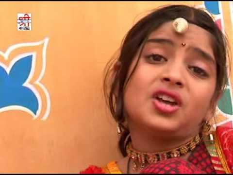 """Choti Si Umar"" FULL VIDEO  Rajasthani Superhits Song  Best Rajasthani Song"
