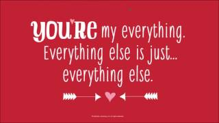 Top 10 Most AMAZING Love Quotes EVER!