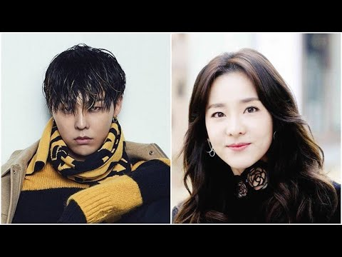 sandara and g dragon dating 2013