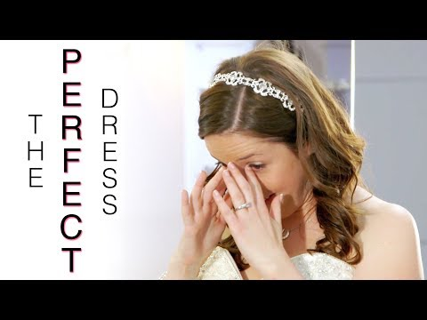 The Reluctant Princess - The Perfect Dress Mp3