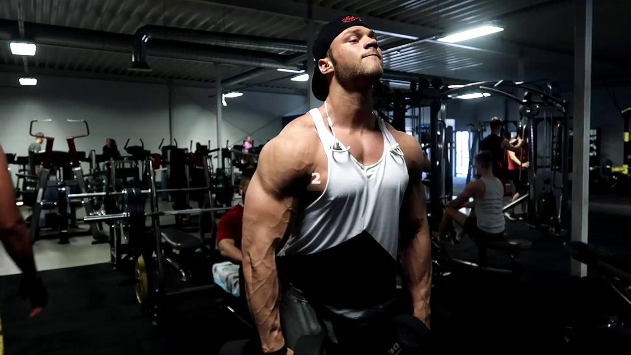 yohimbine riebalų nuostoliai ncbi Bobby kaulų svorio netekimas