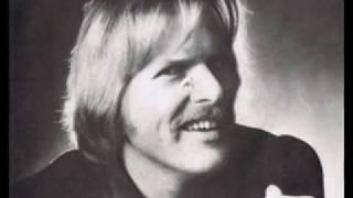 Frank Zander - Tu doch meine Asche in die Eieruhr