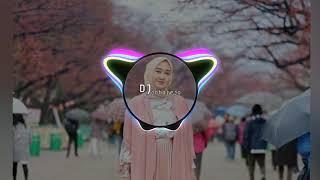 Dj Sholawat Ya Imamarusli Slow Bass Viral Remix Terbaru 2020
