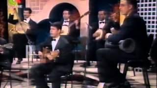 Ghlamallah Abdelkader  Abdelkader Ya Boualem   Betobdji  2000   Chaabi Melhoun  Musique Arabe.divx
