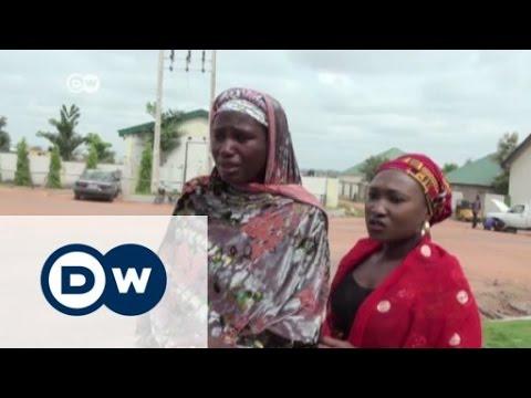 Nigeria: Wahlen in Zeiten des Terrors | Journal
