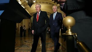 2017-11-15-01-22.Senate-GOP-to-end-individual-mandate-in-tax-bill