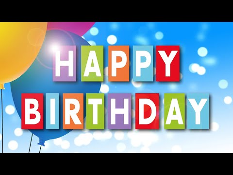 Happy birthday uncle birthday cards youtube happy birthday uncle birthday cards m4hsunfo