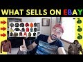 What To Sell on Ebay For Beginners | Jackets & Coats