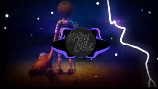 Download Dj viral tiktok bale bale x tumanedang x gue tau bool bool (rizieq sergio remix)