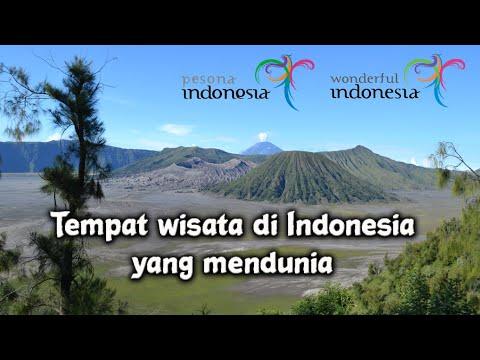 tempat-wisata-di-indonesia-yang-mendunia---pesona-indonesia---wonderful-indonesia