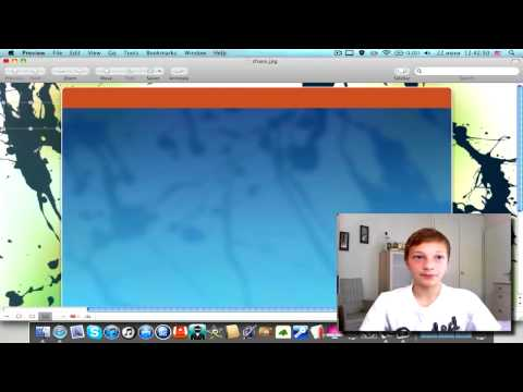 How to: Customize your YouTube channel (Mac & PC)